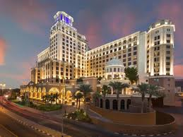 mall of the emirates floor plan best price on kempinski mall of the emirates hotel in dubai reviews