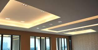 lighting modern ceiling designs for homes u2013 home improvement 2017