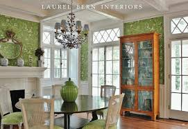 create room color palette color palette to create a paint color palette dining room with