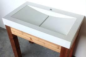 bathroom sink design contemporary bathroom sinks flaxandwool co