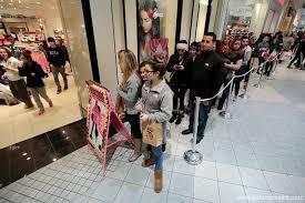 pink victoria secret black friday sales black friday 2014