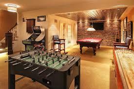 basement ideas design finishing remodeling repair