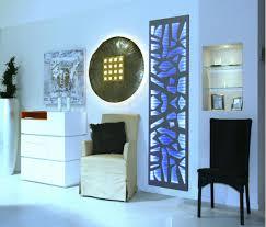 Wohnzimmertisch Led Beleuchtung Badheizkörper Design Mosaik Led 180x47cm Edelstahl Weiß Led