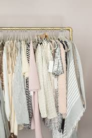 boutique clothing wardrobe racks amusing boutique clothing racks clothing display