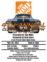 home depot wentzville 63385 black friday add may car shows carshownationals com 2017