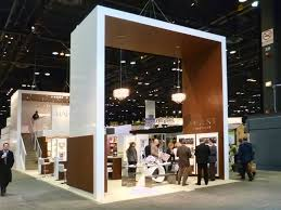 Home Design Shows 2014 Hampton Forge Accord Expositions