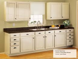 rustoleum kitchen cabinet