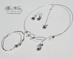 bijoux de mariage bijoux mariage gris tous les messages sur bijoux mariage gris