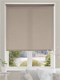 Pink Kitchen Blinds Roller Blinds From Cheap Plains To Exclusive Designs You Can