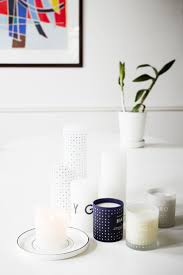 12 best home fragrance images on pinterest scented candles
