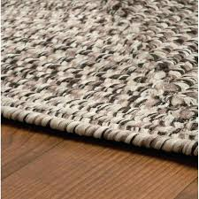 Threshold Indoor Outdoor Rug New Target Indoor Outdoor Rug Startupinpa