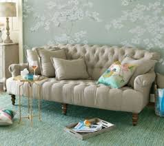 98 best sofas images on pinterest fine furniture sofas and