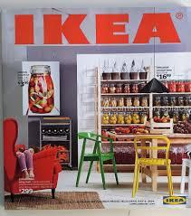 home decor furniture catalog home interiors catalog 2014 28 images 28 home interiors