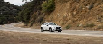 2016 mx 5 miata world car of the year awards inside mazda