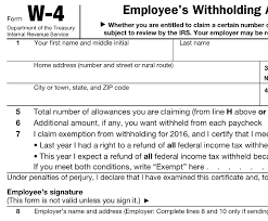 withholding tax table 2016 2016 federal income tax withholding billings company cpas