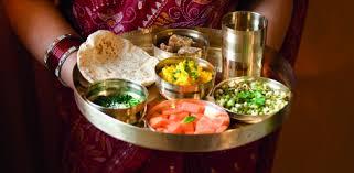 de cuisine indienne aujourd hui on re découvre la cuisine indienne marabout côté