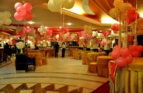 100 simple birthday decoration ideas at home best 25 cheap