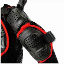 bike riding gear west biking motorcycle bike cycling riding full body armor