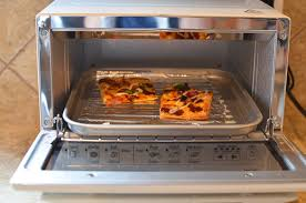 Panasonic Toaster Oven Review Panasonic Flashxpress Toaster Oven Review And Giveaway