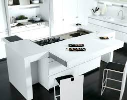 Corian Table Tops Kitchen Table A A A Furniture A Table Kitchen