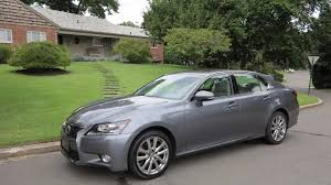 lexus gs 350 tire size 2014 lexus gs 350 stock 6690 for sale near great neck ny ny