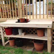 Home Depot Benches Best 25 Home Depot Work Bench Ideas On Pinterest Tool Bench