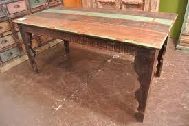 custom dining table pads custom table pads for dining room tables custom table pads dining