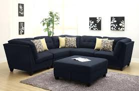 10 seat sectional sofa one seat sectional sofa modular sofa designed to fit any 10 seat