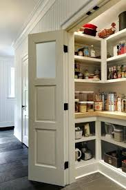 small kitchen pantry cupboard 12 diy cheap and easy ideas to