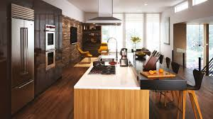 The Kitchen Collection Locations Monark Premium Appliance Co