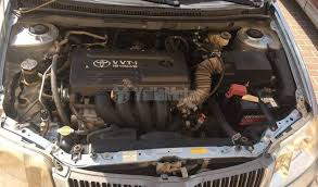 2007 toyota corolla engine for sale used toyota corolla 2007 car for sale in dubai 744099