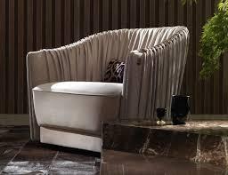 Italian Armchair Nella Vetrina Sharpei Roberto Cavalli Home Modern Luxury Italian