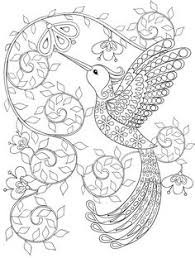 coloring pages for grown ups to print this free coloring page coloring flower with many