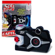 elegant spy toys for kidsin inspiration to remodel babyequipment