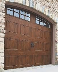 simple 3 door garage room design ideas cool on interior decorating awesome 3 door garage interior design ideas best in room design ideas