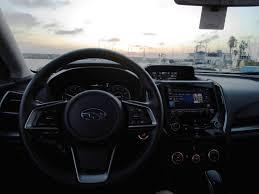 2017 subaru impreza hatchback interior 2018 subaru impreza interior 5