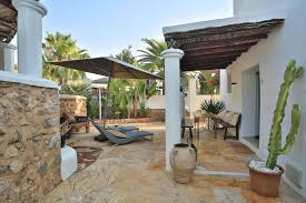 boutique hotel casa munich ibiza family suite