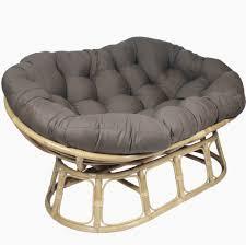 Papasan Patio Chair Cheap Double Papasan Chair Home Designs Lift Gatlinburg