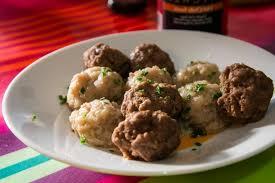 cuisiner boulette de viande cuisiner boulette de viande 100 images tajine de boulettes de