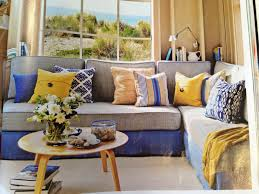 Two Twin Beds by 174 Best Sofas Furniture Diy Images On Pinterest 3 4 Beds Diy