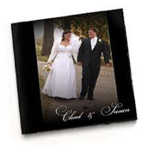 wedding books wedding photo albums photo books by photohand