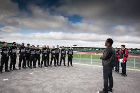 nissan australia gt academy nissan gt academy season 4 continues gamer to racer legacy