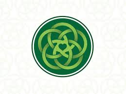 anam cara symbol 33 best celtic images on celtic soul