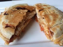 Best Fire Pit Sandwich Maker 20 Best Diablo Sandwich Pan Meals