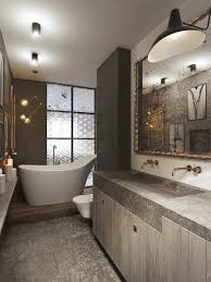 bathroom design amazing modern bathroom design master bathroom