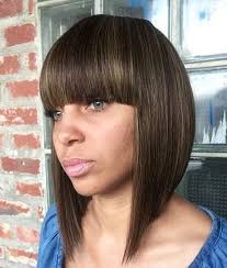 bob sew in hairstyle 20 endearing sew in hairstyles