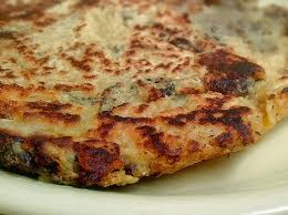 cuisiner aubergine rapide food cuisine du monde recette de tortilla aux aubergines