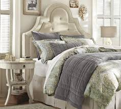 york chambre 29 best dreamy bedrooms images on bedroom ideas