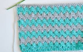 knitting pattern quick baby blanket incredibly fast and easy baby blanket crochet pattern easy baby