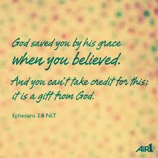 16 best bible verses images on pinterest bible scriptures faith